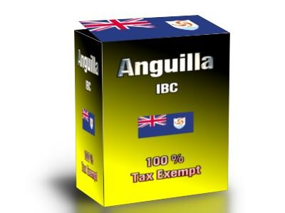 Treuhänderische Gründung und Führung einer Anguilla IBC