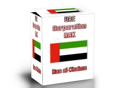 Treuhänderische Gründung und Führung einer arabischen Gesellschaft