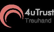 4uTrust.de